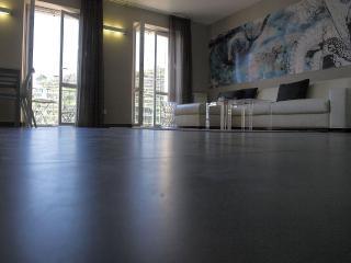 Appartamento Sciacchetra - Manarola vacation rentals