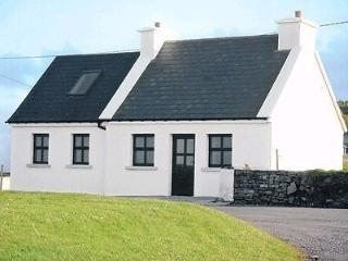Killard Cottage, Doonbeg, Kilrush, Co.Clare - Doonbeg vacation rentals