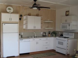 Beautiful Condo with Deck and Internet Access - Man-O-War Cay vacation rentals