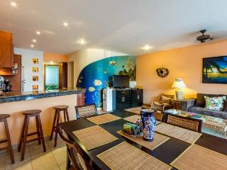 Casa Margarita (8140) - Beautifully Furnished, Heated Pool - Cozumel vacation rentals