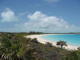 Private Island Villa Rental - Staniel Cay vacation rentals