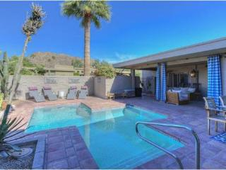 JW Marriott Private Estate - Paradise Valley vacation rentals