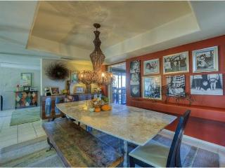 Beautiful House with Dishwasher and Washing Machine - Paradise Valley vacation rentals