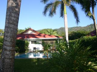 Nice House with Internet Access and A/C - Tambor vacation rentals