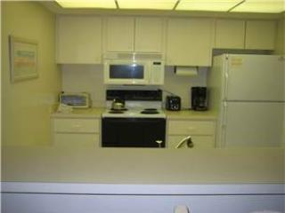Cozy 2BR with HDTV/DVD, King bed #309GV - Sarasota vacation rentals