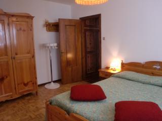 niki appartamento val di fassa - Campitello di Fassa vacation rentals