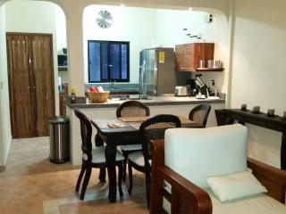 Comdo 2 Bedroom Playa Del Carmen - Playa del Carmen vacation rentals