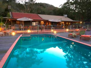 Green Acres - New South Wales vacation rentals