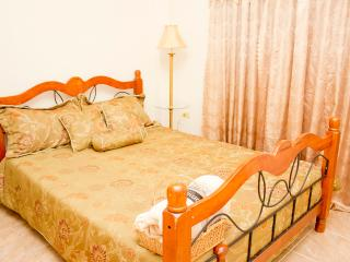 Cheers!! Earthy North Single Bedroom - Caroni vacation rentals