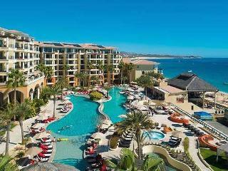 2 Bedroom Suite at Casa Dorada at Medano Beach - Cabo San Lucas vacation rentals