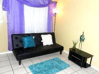 1 bedroom sleeps 6 Fort LAUDERDALE - Fort Lauderdale vacation rentals
