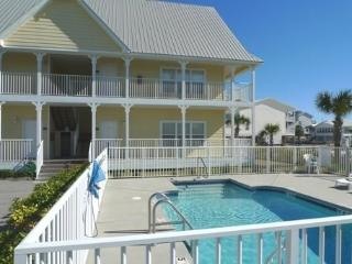 Shore Duty 205 - Gulf Shores vacation rentals