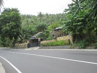 2 bedroom Villa with Kettle in Mangsit - Mangsit vacation rentals