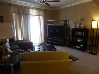 West Palm beach-City Place - West Palm Beach vacation rentals