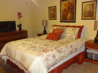 Cozy Condo For Rent in Melbourne Florida - Melbourne vacation rentals
