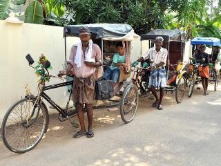 Adams Homestay Cochin - Kochi vacation rentals