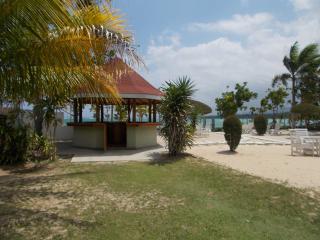 The Palms of Richmond - Ocho Rios vacation rentals