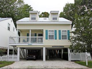 34020 Cypress Lane - Frankford vacation rentals