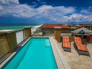 Ocean Paradise - Destin vacation rentals