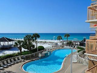 PELICAN BEACH 1216 - Destin vacation rentals