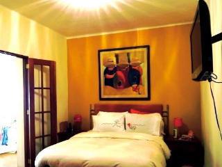 Petite Apartment 6 - Lima vacation rentals