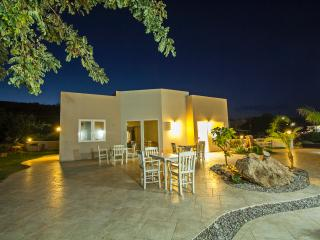 Nice 1 bedroom B&B in Chania - Chania vacation rentals