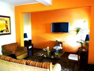 Duplex - Lima vacation rentals