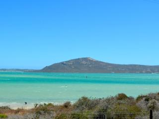Malindila Apartment - Langebaan vacation rentals