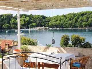 VILLA KATE - OLD TOWN CAVTAT - Cavtat vacation rentals