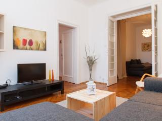 Comfortable Condo with Internet Access and Short Breaks Allowed - Belgrade vacation rentals