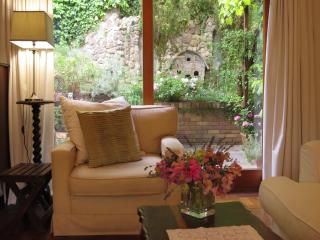 La Grotto self-catering accommodation - Rondebosch vacation rentals