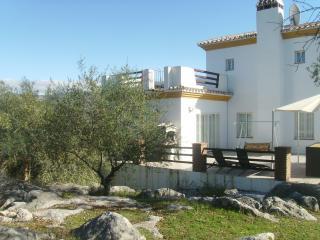 Moonhouse - Los Romanes vacation rentals