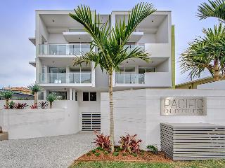 Pacific on Peerless (Brand New) - Mermaid Beach vacation rentals