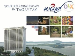 PERFECT FOR FAMILY TAGAYTAY - Tagaytay vacation rentals