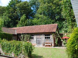 The Byre at Bulmoor Farmhouse - Lyme Regis vacation rentals