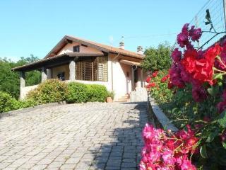 Villa Firefly+pool near 5Terre - La Spezia vacation rentals