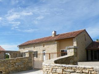 Le Clos Livron - La capelle-Livron - Caylus vacation rentals