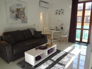 Jean Jaures - Nice vacation rentals