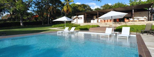 Villa Happy Trees 4 Bedroom SPECIAL OFFER - Image 1 - Sandy Lane - rentals