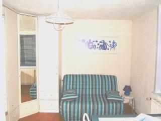 Studio pour des vacances sur la Côte d'Opale - Merlimont-Plage vacation rentals