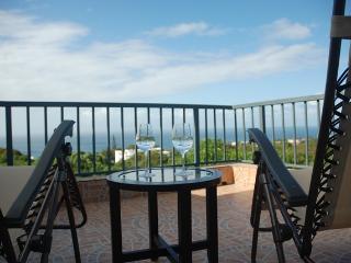 Sosua Affordable Lux Ocean View Suites - Sosua vacation rentals