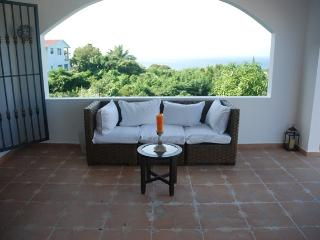 E&J Boutique Residences-Presidential Suites - Sosua vacation rentals