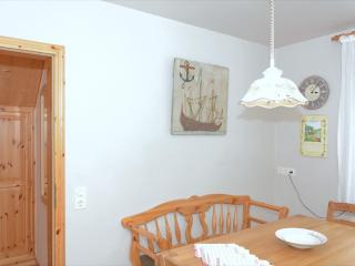 LLAG Luxury Vacation House  in Hörnum - 212027 sqft, Cozy, spacious, comfortable (# 4642) - Sylt-Ost vacation rentals