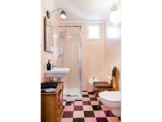 Casa Farella B&B in Mini Apartments Rosa - Altamura vacation rentals