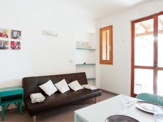 Villino Turchino - Quartu Sant Elena vacation rentals