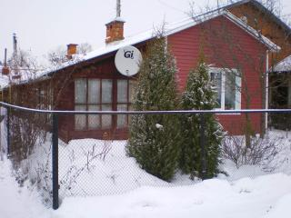 4 bedroom Guest house with Internet Access in Suzdal - Suzdal vacation rentals