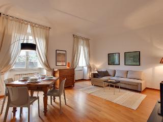 BORGO PINTI  apt sleep 6 - Florence vacation rentals