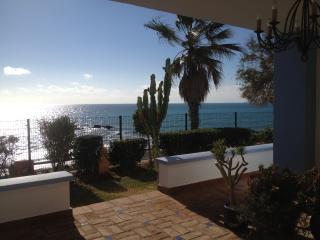 Apartment in La Perla, Costa del Sol, Spain - Casares vacation rentals