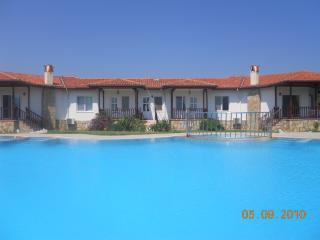 Villa in Kizilyaka,Nr.Akyaka, Aegean Region - Akyaka vacation rentals