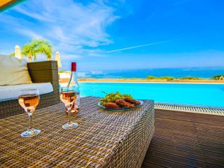 Villa Leonies By the Sea - Protaras vacation rentals